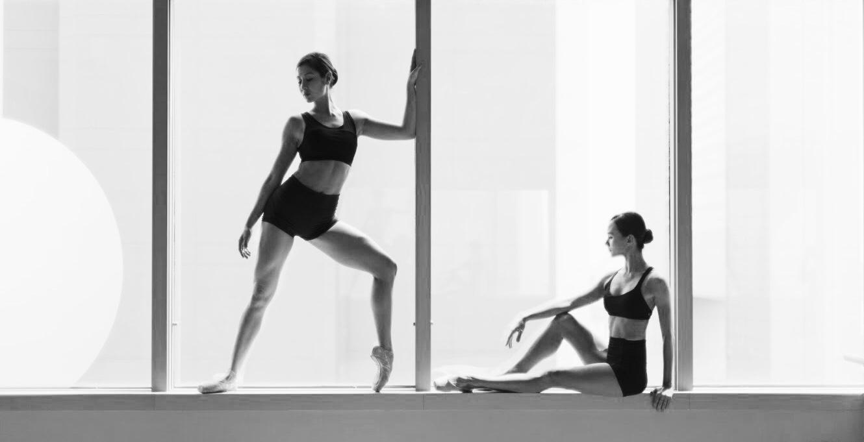 A ballet masterpiece