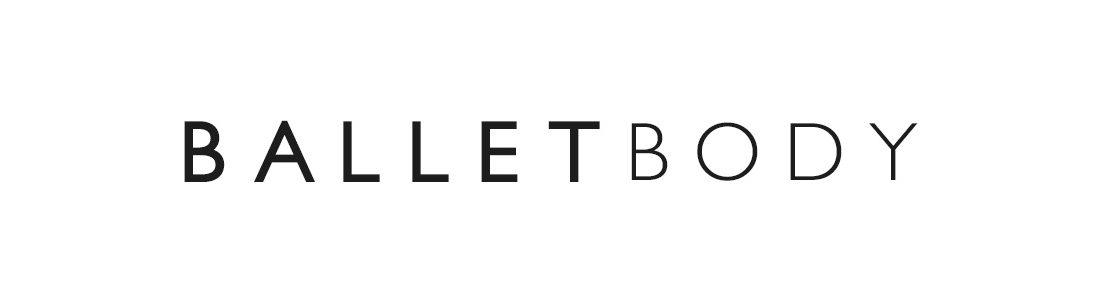BalletBody